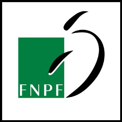 logo fnpf Rond