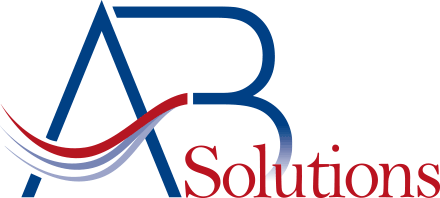 Logo ABsolutions