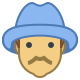 icons8_farmer_80px