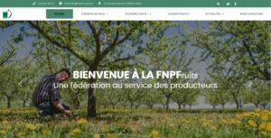 fnpfruits.fr